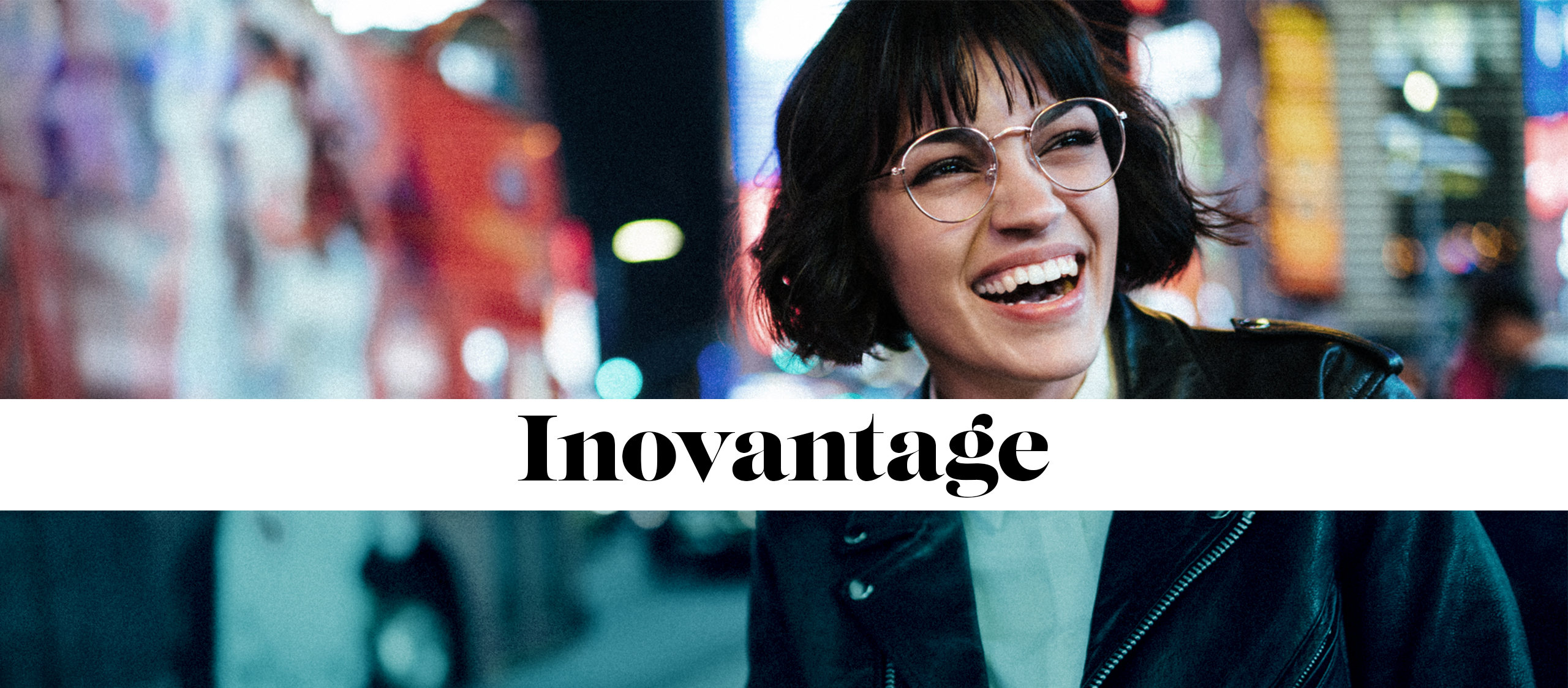 Inovantage Workforce Investment