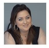 Κατερίνα Βουρλογιάννη - Επένδυση στον Άνθρωπο