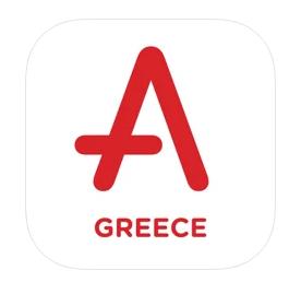 Adecco Greece app