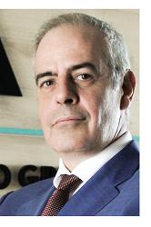Konstantinos Milonas - Έρευνα Τάσεων Προσέλκυσης και Επιλογής Προσωπικού 2021